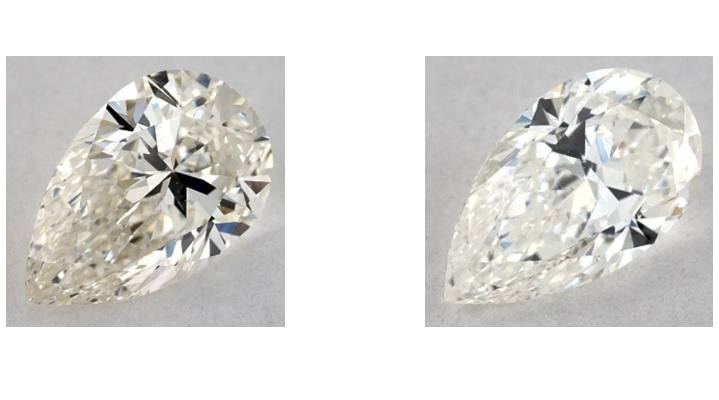 pear-shaped-diamonds-1