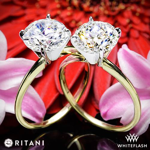 ritani-solitaire-engagement-rings-in-18k-yellow-gold-from-whiteflash