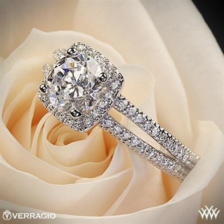 verragio-afn-5007cu-4-venetian-split-shank-pave-diamond-engagement-ring-in-18k-white-gold
