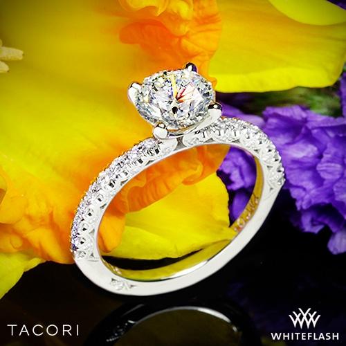 Tacori-Petite-Crescent-Scalloped-Millgrain-Diamond-Engagement-Ring-in-Platinum-from-Whiteflash