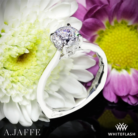 A-Jaffe-MES837Q-Solitaire-Engagement-Ring