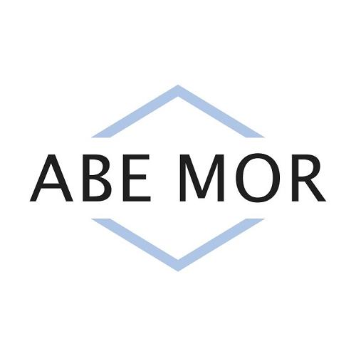 Abe More Logo