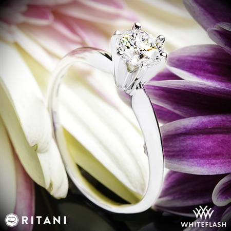 Ritani-Solitaire-Engagement-Ring-in-14k-White-Gold-from-Whiteflash_44210_23240_g2-20642[1]