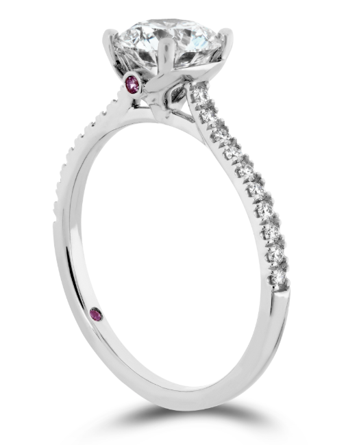 heartsonfire co uk products rings sloane-silhouette-engagement-ring-diamond-band-sapphires