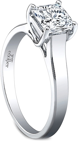jeff-cooper-estella-solitaire-engagement-ring