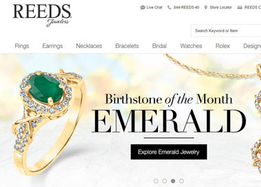 Diamonds-Rings-Fine-Jewelry-and-Watches-REEDS-Jewelers