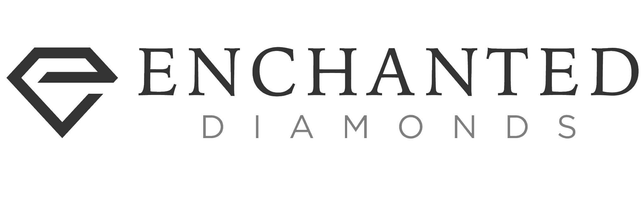 Enchanted-Diamonds-Logo
