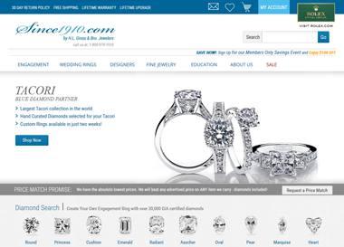 FireShot-Screen-Capture-121-Designer-Engagement-Rings-_-Wedding-Rings-Fine-Jewelry-I-Since1910_com-www_since1910_com