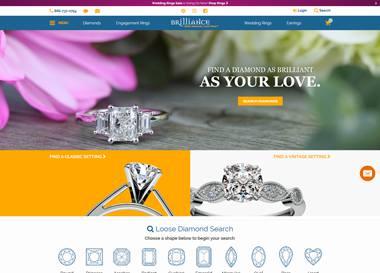 FireShot-Screen-Capture-122-Buy-Diamonds-Online-the-Better-Way-I-Brilliance_com-www_brilliance_com