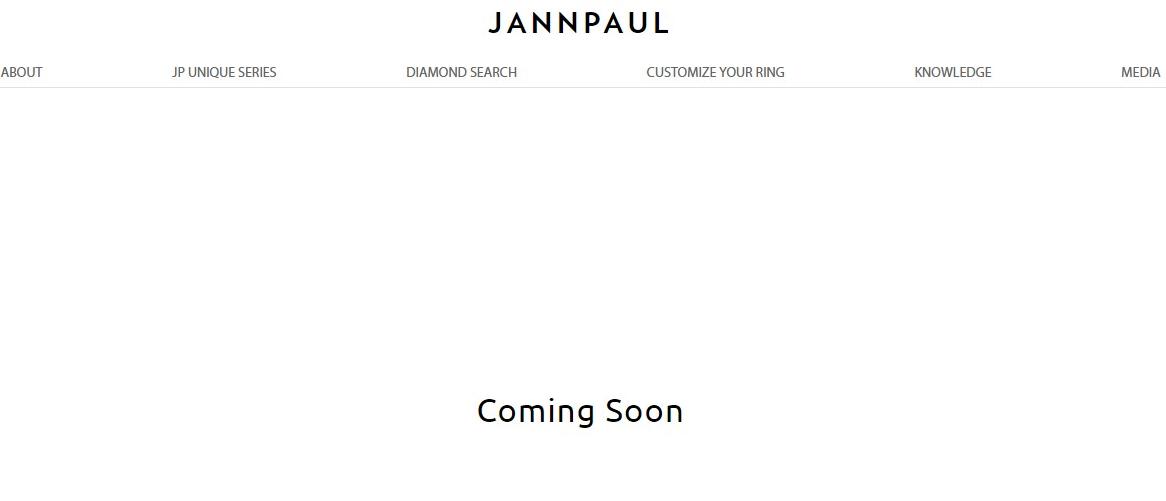 Jann-Paul-Coming-soon