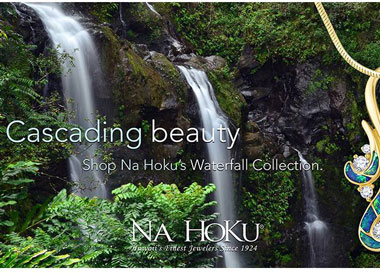 Na-Hoku-Collection